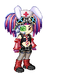 Hoishii's avatar