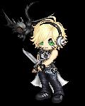 Scarlet_Hufflebadger