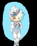 TeaseMeDaddy's avatar