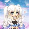 [TheTempest]'s avatar