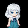 ArchMage Auriel's avatar