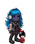 xMUDKlPS's avatar