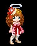 iiPainx's avatar