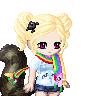 iiRawrs823's avatar
