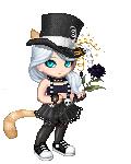 Nami Ishii's avatar