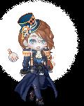 Winglight's avatar