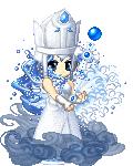 Madam Valkyrie's avatar