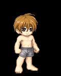 sassy homosexual's avatar