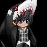 xChocolate MiIkx's avatar