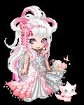 charismakoneko's avatar