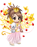DemonicAngel85's avatar