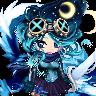 696emi's avatar