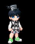 Baby Devil's avatar