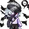 star_fire007's avatar