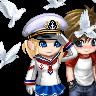 QueenBee_0833's avatar