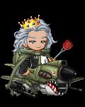 King Bardz's avatar