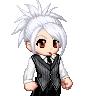 PENGUINDRUM's avatar