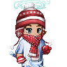 LiftedRogue's avatar