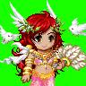 Beauty Marque's avatar