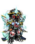 joshnewweird's avatar