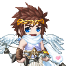 Pit of Kid Icarus's avatar