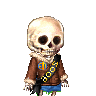SuperHF's avatar