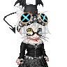 Dicey_Doll_'s avatar