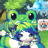 Sweet Creeper's avatar