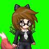 RazorLoveAcid's avatar