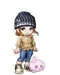 ningomz's avatar