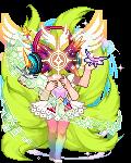 Lady Jaiana Katja Shadow's avatar