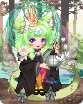 Katja Ishara's avatar