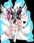 Katja Persona's avatar