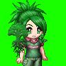 Loved_Gwee_Princess's avatar