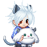 o-lDaisukel-o's avatar