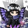 crepuscularity's avatar