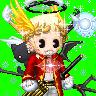 Zaturi's avatar