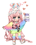 Melanthie's avatar
