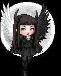 JillianFaith13's avatar