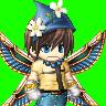 Greggun's avatar