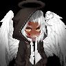 Onibikami's avatar