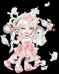 Kittey-chan's avatar