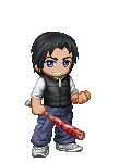 Storm Fox310's avatar
