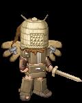 olibu's avatar