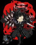 alphawolf4