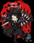 alphawolf4's avatar