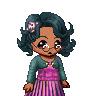 Karavision's avatar