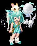 TaylorGS's avatar