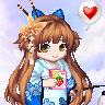 KamiraSoyane's avatar