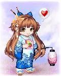 Miraki16's avatar